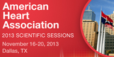 AHA2013-Dallas-American-Heart-Association-Dr.Gomez-Doblas