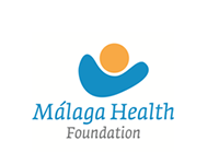 Malaga Health | Medical tourism services